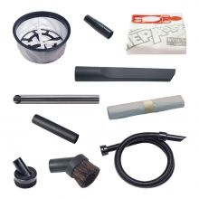 BB20 Spares Kit For HZ 900