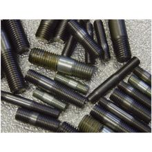 "1/2"" BSF x 2 1/2"" Long Engineering Stud"