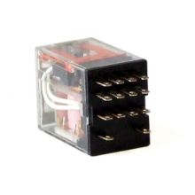 14 Pin Relay 240v AC 4 Pole