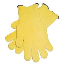 Heat Resistant Kevlar Gloves 350°C