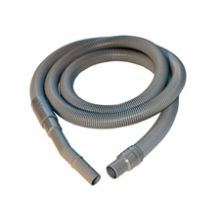 "2"" Diameter x 20 Ft Long Vacuum Hose"