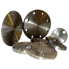 20mm PN16 Blanking Flanges