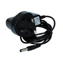 220V AC adapter for Kane Infra-red printer