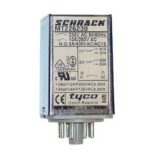 230v AC 8 Pin Relay