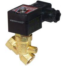 "3/8"" BSP Ignition Gas Solenoid Valve - 240v"