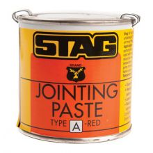 Thin Stag Jointing Paste A 400g