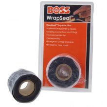 Wrapseal Silicon Repair Tape 3M Roll