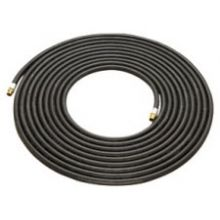 50' Air Supply Hose