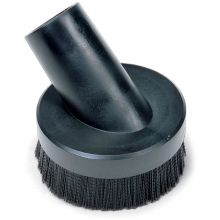 152mm Round Dusting Brush