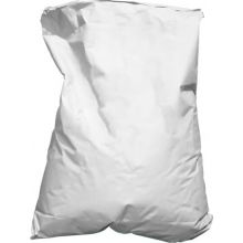 Litewate MWHT Castable Cement 25KG Bag