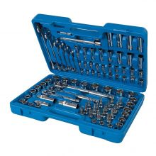 Mechanics Tool Set 90 Piece Set