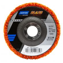 Blaze Rapid Clean & Strip Disc 115mm x 22m