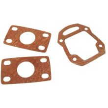 ACD25 Pump Gasket Set