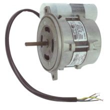 Riello Fan Motor 230v