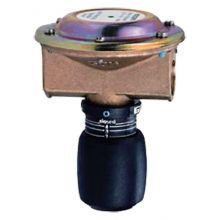 Anti-siphon Valve Adjustable 0 - 4 Metres