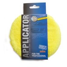 Micro Fibre Polish Applicator Pad