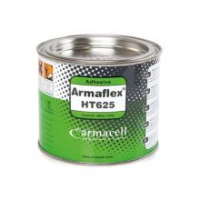 Armaflex Insulation Adhesive - 0.5L Can