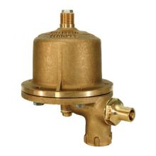 "Auto Air Eliminator 1/2"" Vertical Inlet Type A"