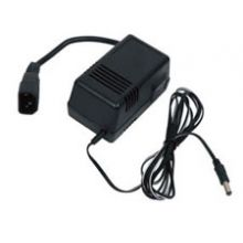 Battery charger 110v for Kane 900 series