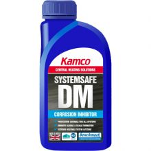 System Safe DM Corrosion Inhibitor concentrate 500ml