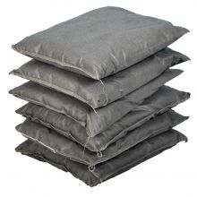 EVO Cushions - Pack Of 20 - Absorbs 90L