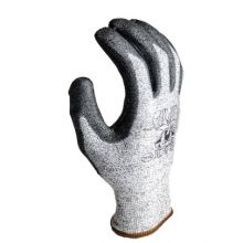 Cut Resisitant Gloves  - XLarge