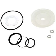 DN15 Fig.500 Seal Kit