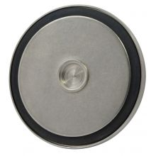 65mm EPDM Seat Disc for RK86B