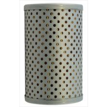 Filter Element 493 - 90mm x 54mm Diameter