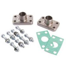 ACD Pump Flange Kit