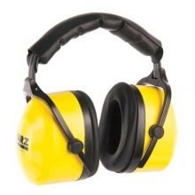 Earz HV Foldable Earmuffs