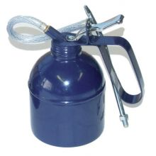 Force Feed Oil Can 200ml