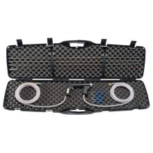 PSM Carrying Case