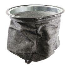 Replacement Cloth Filter Bag For Coil Vac Vacuum
