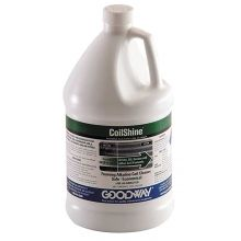 Coilshine 1 US Gallon Bottle