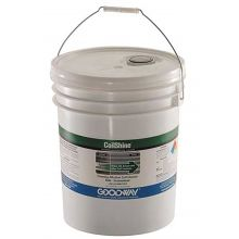 Coilshine 5 US Gallon In One Bucket