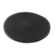 Replacement foam prefilter for CVC-100 coil vacuum