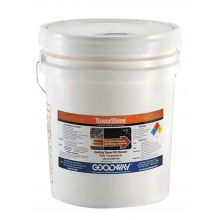 Towershine 5 US Gallon Bucket