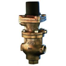 G4-2042 Pressure Reducing Valve DN20 (Screwed)