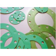 Gasket 125mm  PN16 Full Face