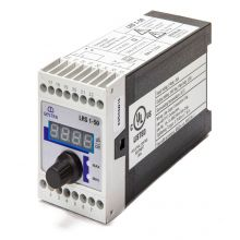 LRS1-50 Blowdown Controller 24v