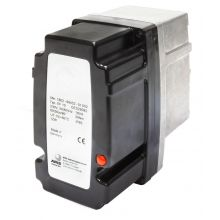 EF10  Actuator 230v 50/60 Hz (Replaces WAN13)