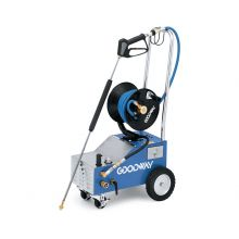 GPW-1400 High Power Pressure Washer 230v 60 Hz
