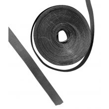 Graphite Ribbon Tape 12mm x 10 Meters