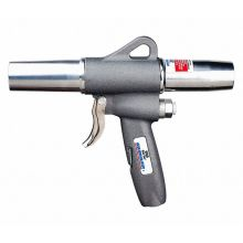 Pistol Only To Suit Pneumatic Vacuum 1500