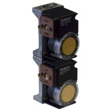 GW10-50A6 Double Pressure Switch
