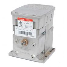 Honeywell Modutrol Motor 24v 50 / 60 Hz 16VA 17 Nm