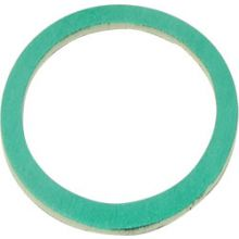 Sight Glass Gasket 55mm OD x 37mm ID x 1.5mm Thk