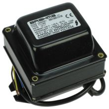 Ignition Transformer T11/AN 230v