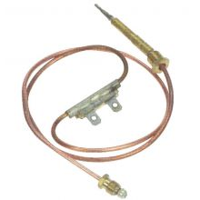 AN3003 (I) Thorn Apollo LPG Interrupted Thermocouple